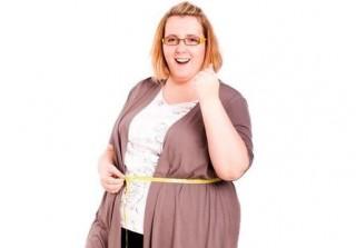 Легкий способ похудеть при помощи метода Аллена Карра