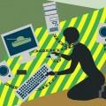 Как избавиться от компьютерной зависимости навсегда?
