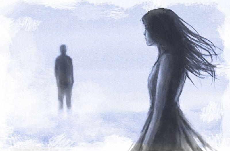 Как пережить расставание с любимым мужчиной, советы