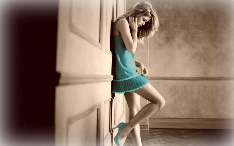 Как пережить развод с мужем, и все забыть?