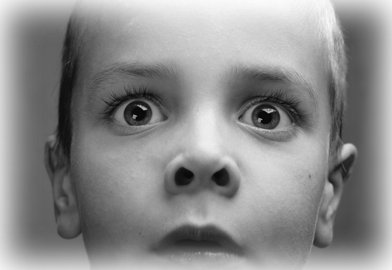 Как победить страх и неуверенность?