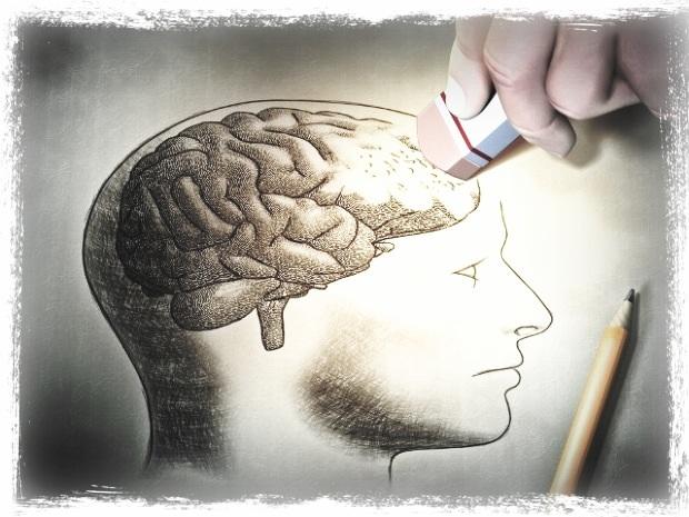 Психология — это наука изучающая психику человека