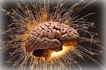 Что такое НЛП в психологии?