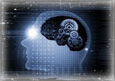 Психология личности определение