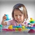 Детская психология как наука
