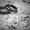 Как развестись c женой, когда есть дети?