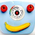 Быстрая диета на неделю. Минус 10 кг за 7 дней