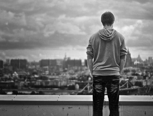 Хочу изменить себя и свою жизнь