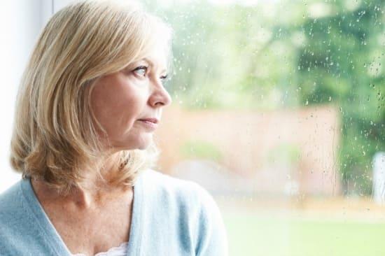 Как стать счастливой женщиной в 50 лет?
