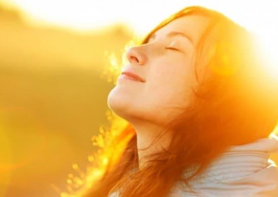 Основы гештальт-терапии