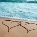 А что такое любовь