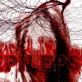 Виды эпилепсии и симптомы