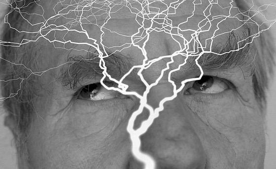 Приступ эпилепсии. Какие симптомы у заболевания?