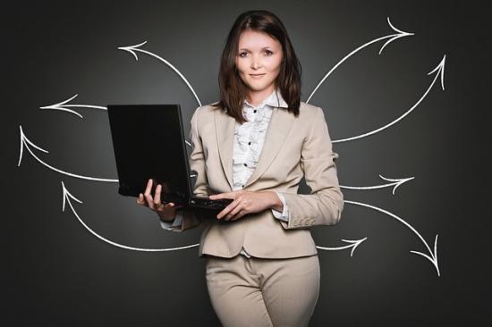 Психология бизнеса, зачем изучать?
