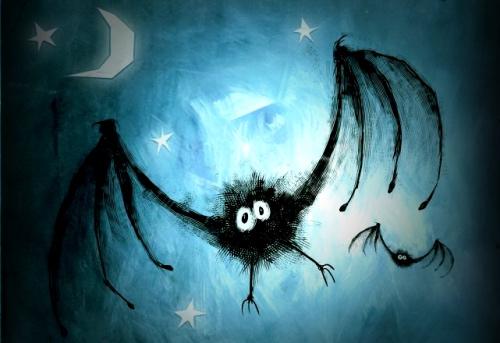 Испытывать страх во сне: что это значит?