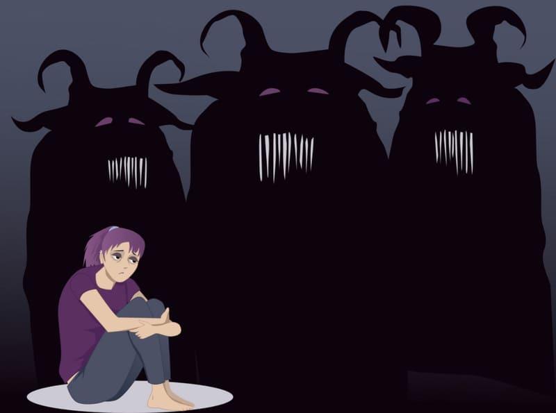Чем опасна послеродовая депрессия?