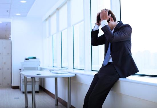 Как быстро успокоиться в стрессовой ситуации? Психология