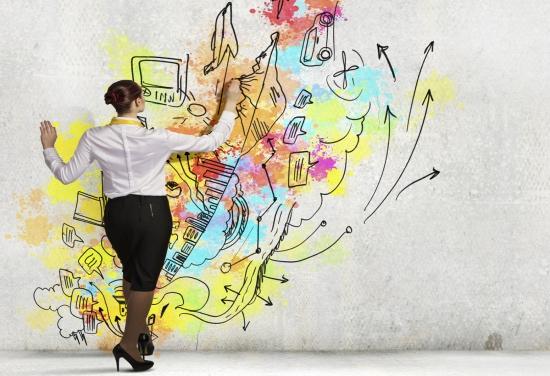 Что значит креативный человек? Кто эти люди?