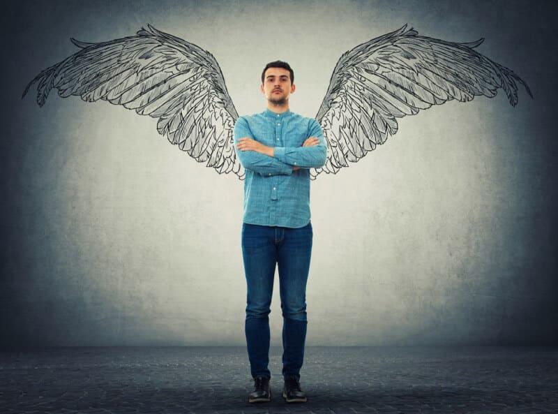 Духовное саморазвитие