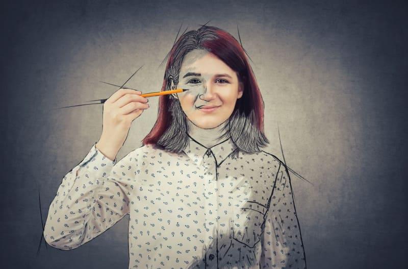 С чего начать саморазвитие личности?