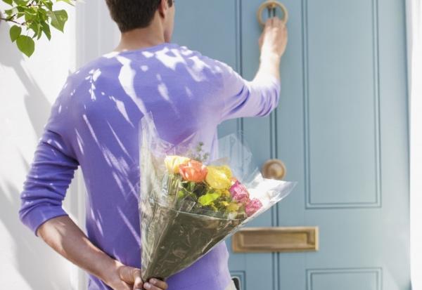 Жена разлюбила мужа. Как вернуть любовь