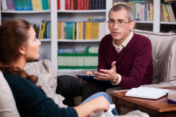 Советы психологов, как научиться радоваться жизни
