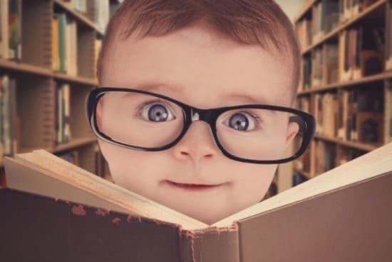 Как улучшить технику чтения