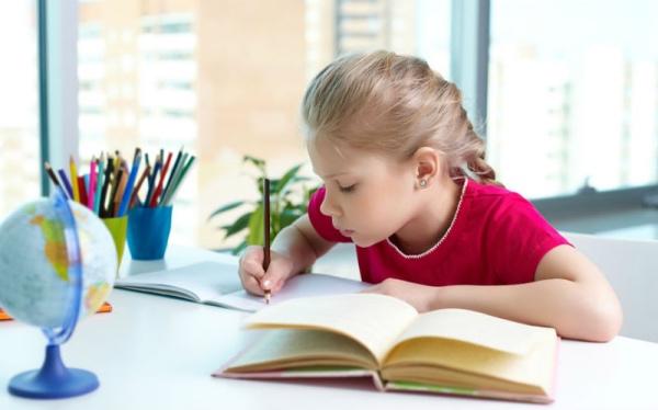 Каким образом улучшить технику чтения у ребенка 2 класса
