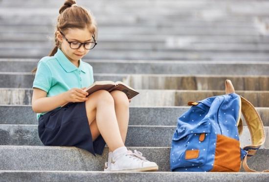 Как улучшить технику чтения у ребенка в начальной школе