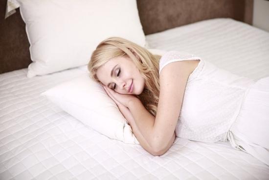 Как восстановить режим сна у взрослого человека? Рекомендации и советы