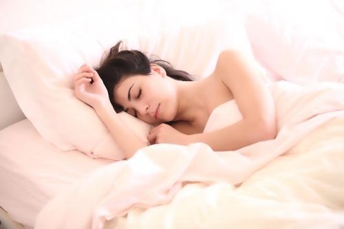 Этапы медленного сна