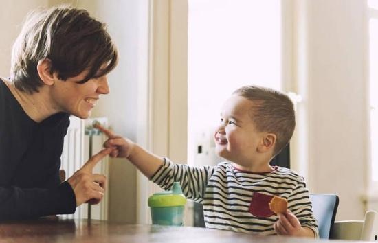Задержка психоречевого развития у детей сокращенно называется ЗПРР