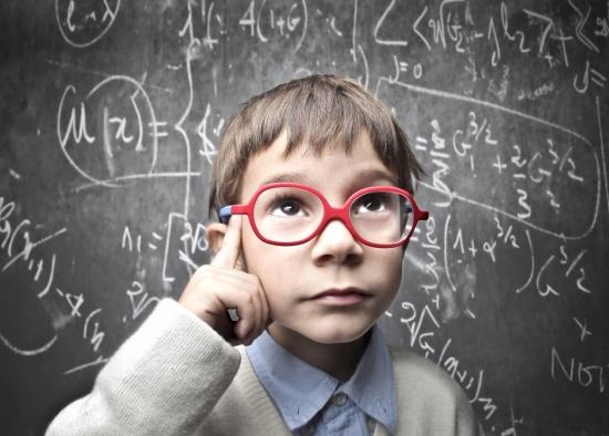 Задержка психоречевого развития у детей: симптомы
