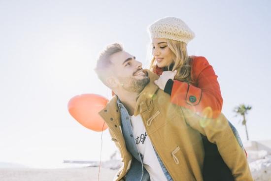 Что нужно помнить любовнице?