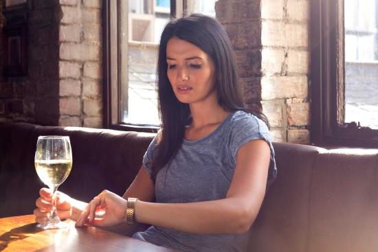 Жена изменила: как она будет себя вести?