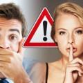 Почему жены изменяют мужьям, мнения ученых