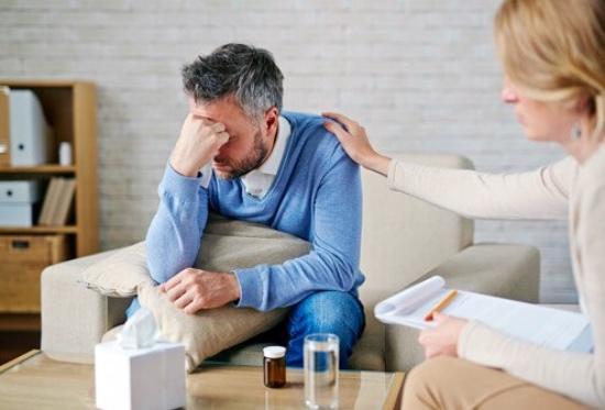 Жена изменяет, что делать? Советы психолога