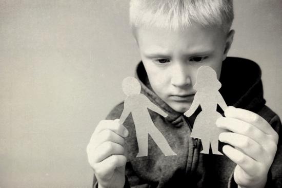 Детская шизофрения: симптомы и признаки заболевания