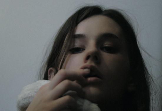 Диагноз — гебефренная шизофрения