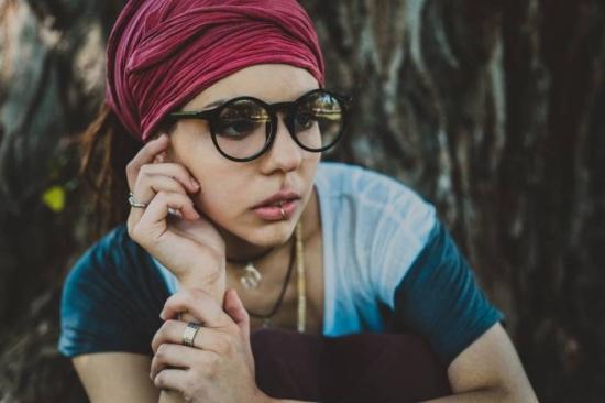 Диагноз — латентная шизофрения