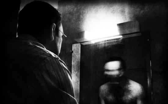 Диагноз – параноидальная шизофрения: симптомы и признаки у мужчин