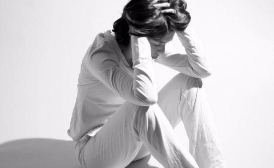 Диагноз — параноидальная шизофрения: симптомы и признаки у женщин