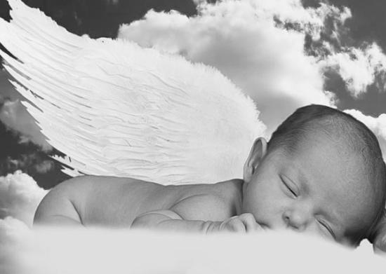 Синдром внезапной детской смерти – что это такое?