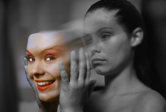 Скрытая форма шизофрении, что это значит?