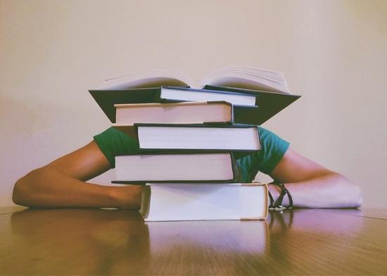 Какие предметы нужно сдавать на психолога после 11 класса?