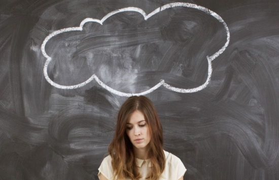 Заниженная самооценка у женщин, как бороться?
