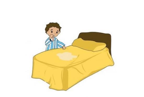 Дневной энурез у детей, причины и лечение