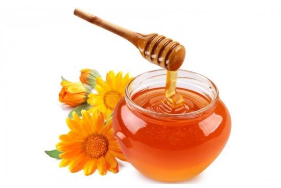 Мед при лечении энуреза у детей
