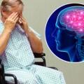 Сосудистая деменция, стадии развития заболевания