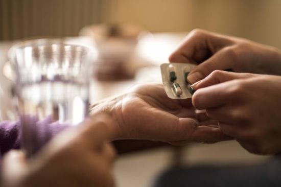 Сосудистая деменция: симптомы заболевания и лечение